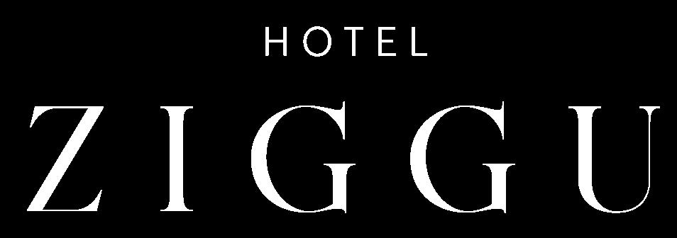 Hotel Ziggu